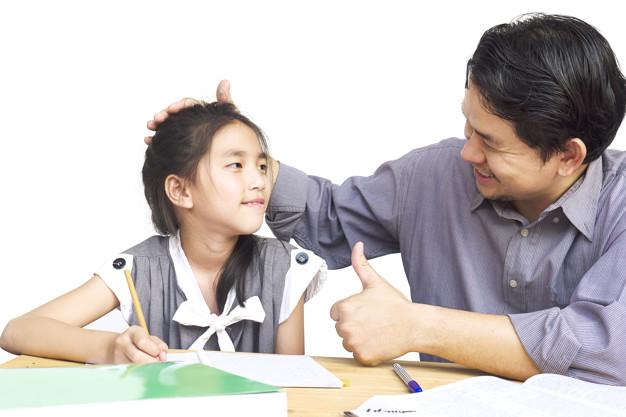 Kelebihan dan kekurangan homeschooling