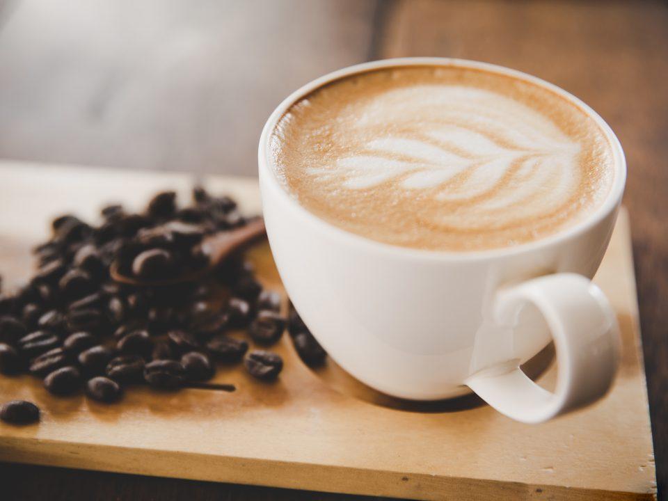 kedai kopi enak di jakarta