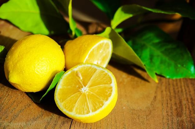 bahan alami untuk mengawetkan makanan