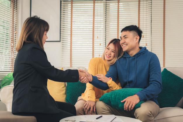 asuransi aman untuk keluarga