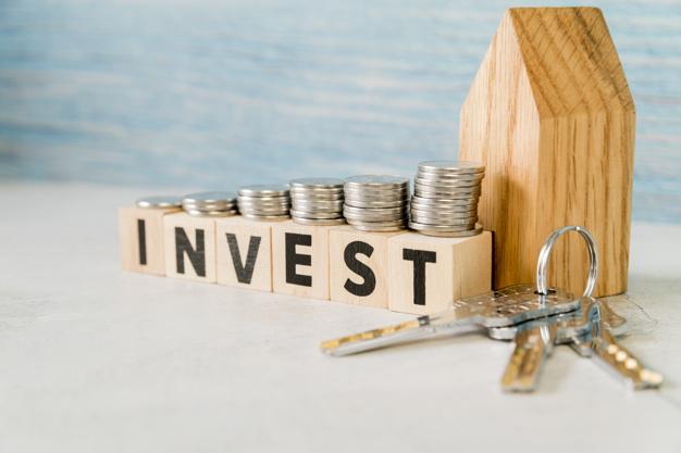 jenis investasi gaji kecil