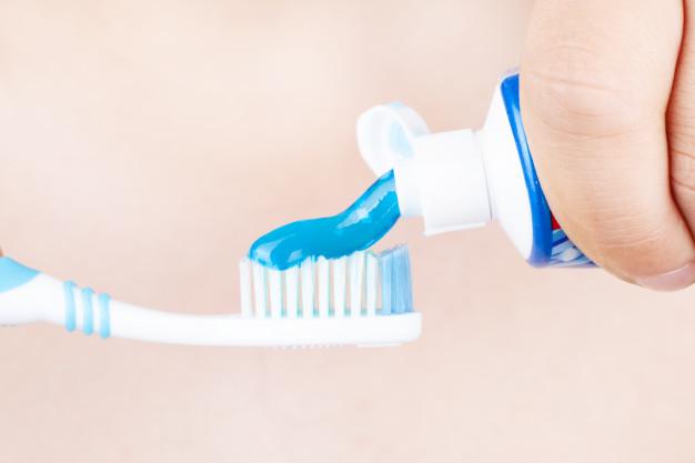 manfaat xylitol bagi gigi