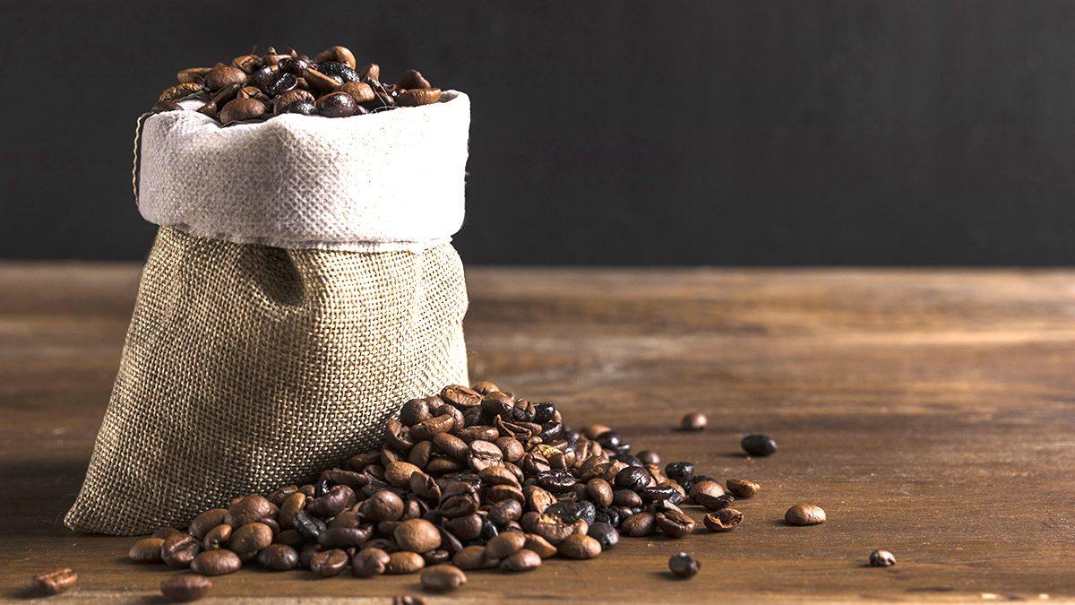 manfaat kopi yang jarang diketahui
