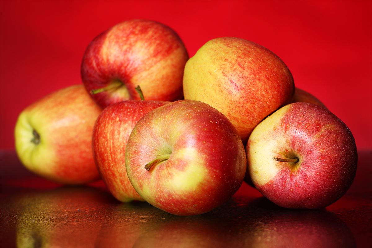 Apel melancarkan BAB