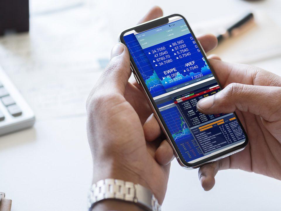 Perbedaan saham dan reksadana saham