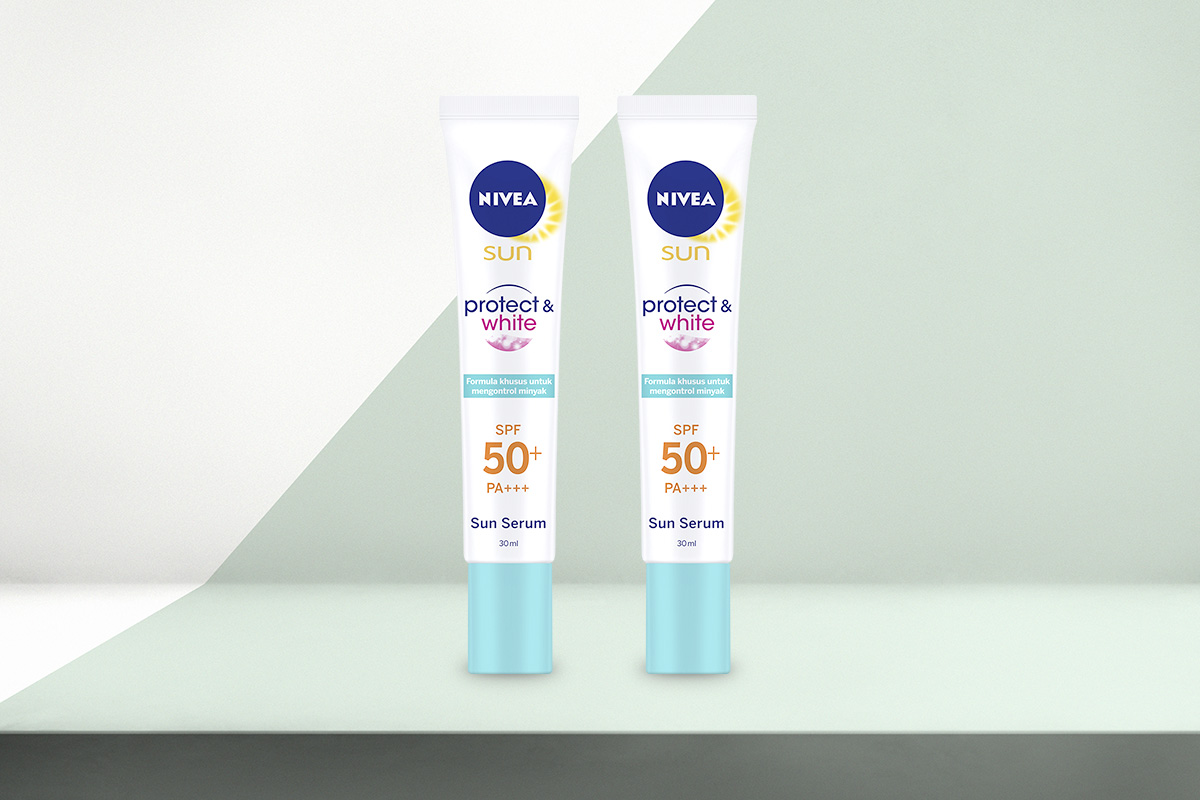 NIVEA-SUN-PROTECT-WHITE-OIL-CONTROL-SERUM-SPF50-PA