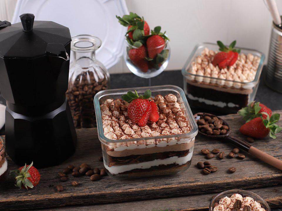 bisnis dessert box
