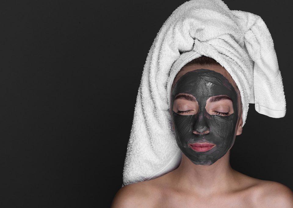 skincare kulit kombinasi