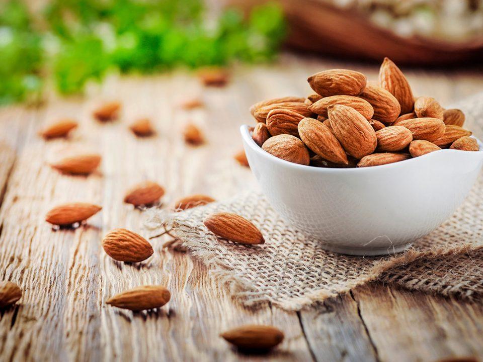 makanan untuk kesehatan jantung