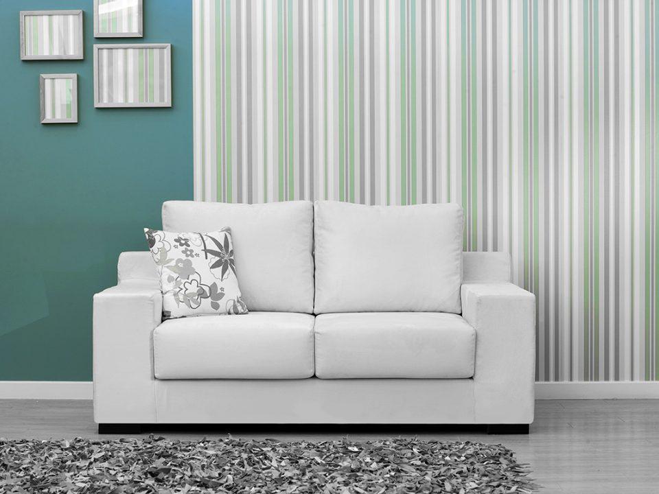 5 Cara Memasang Wallpaper Dinding Sendiri Di Rumah Berkeluarga