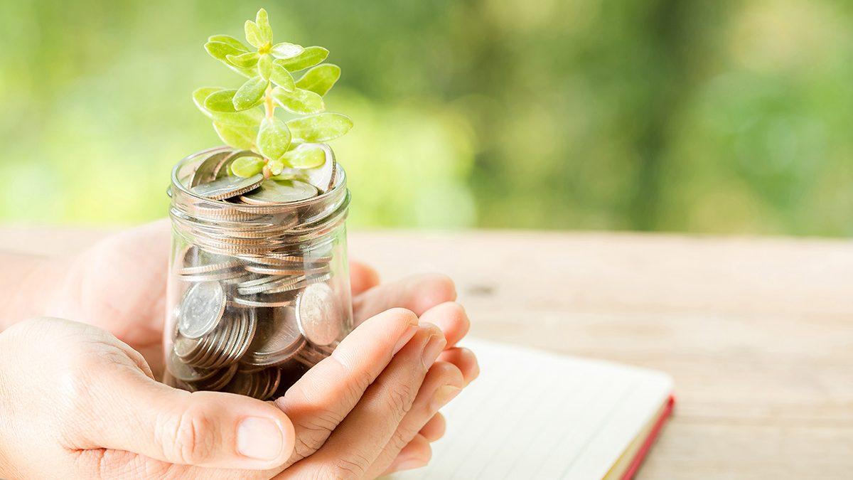 Kelebihan kekurangan Investasi P2P Lending