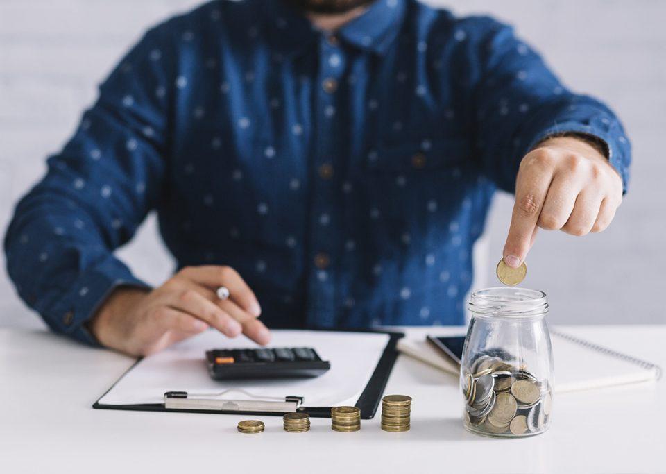 tips memilih tabungan deposito