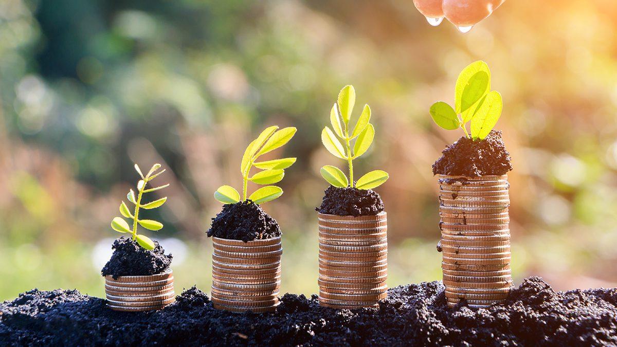 Keuntungan investasi obligasi