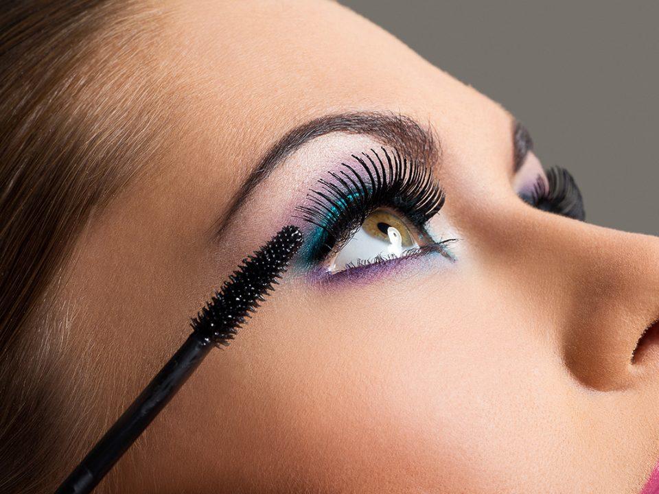 Cara memanjangkan bulu mata