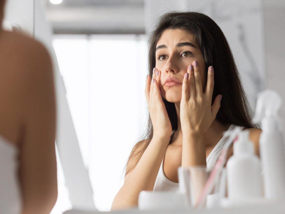 Bahaya Skincare
