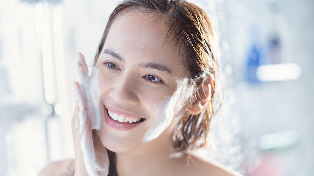 Basic Skincare