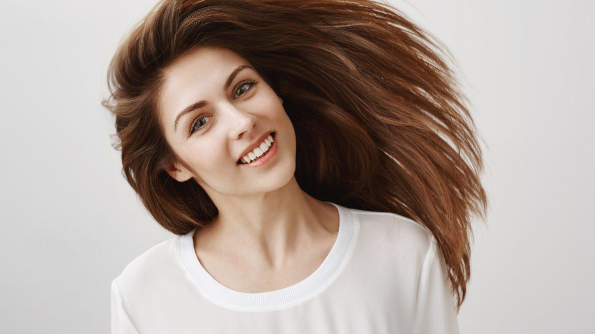 Cara Menghaluskan Rambut