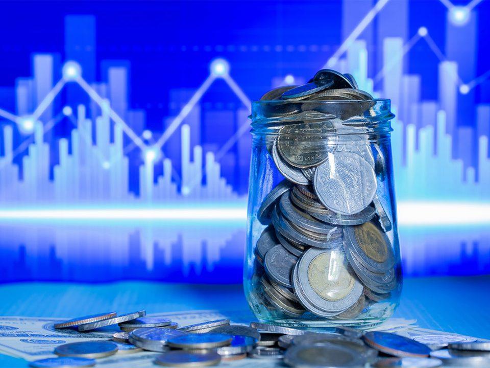 Aplikasi P2P Lending