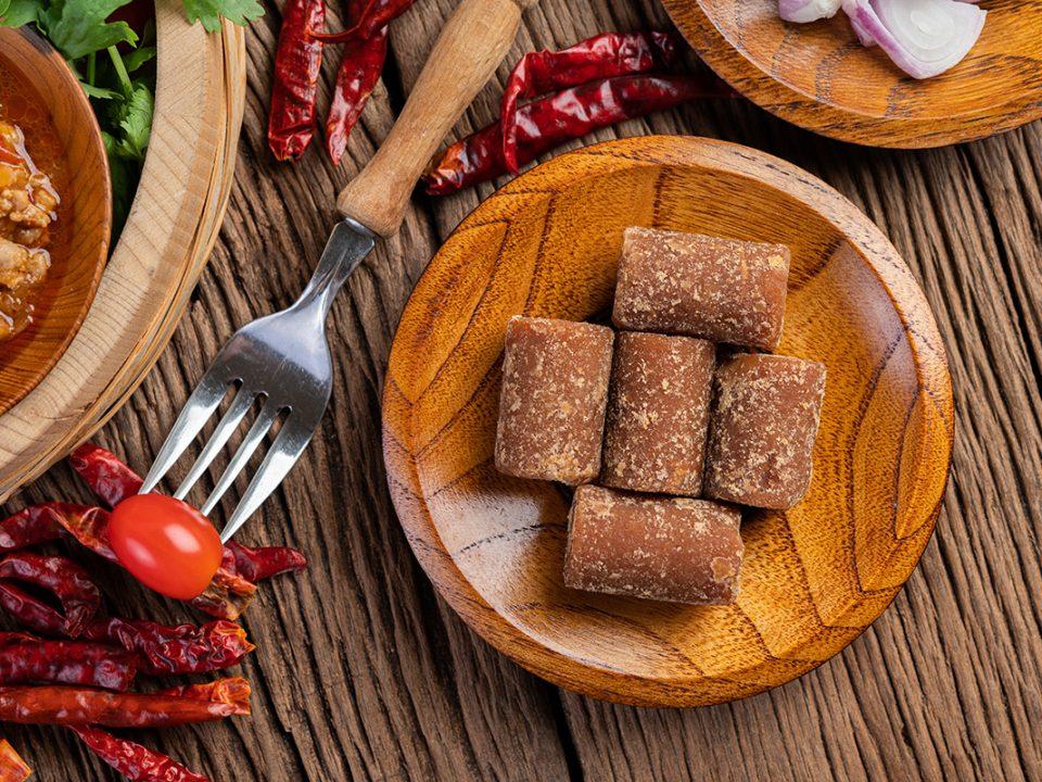 Manfaat Gula Aren