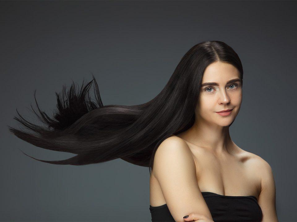 Kopi Untuk Rambut