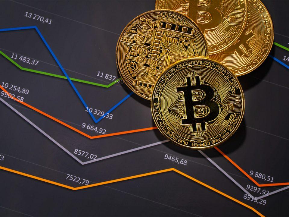 Investasi Crypto